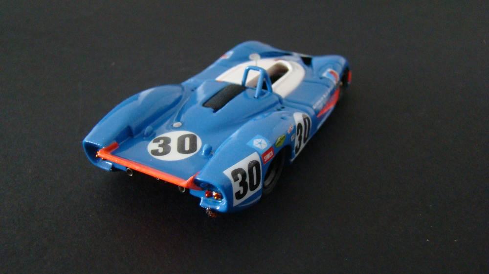 DSC08435